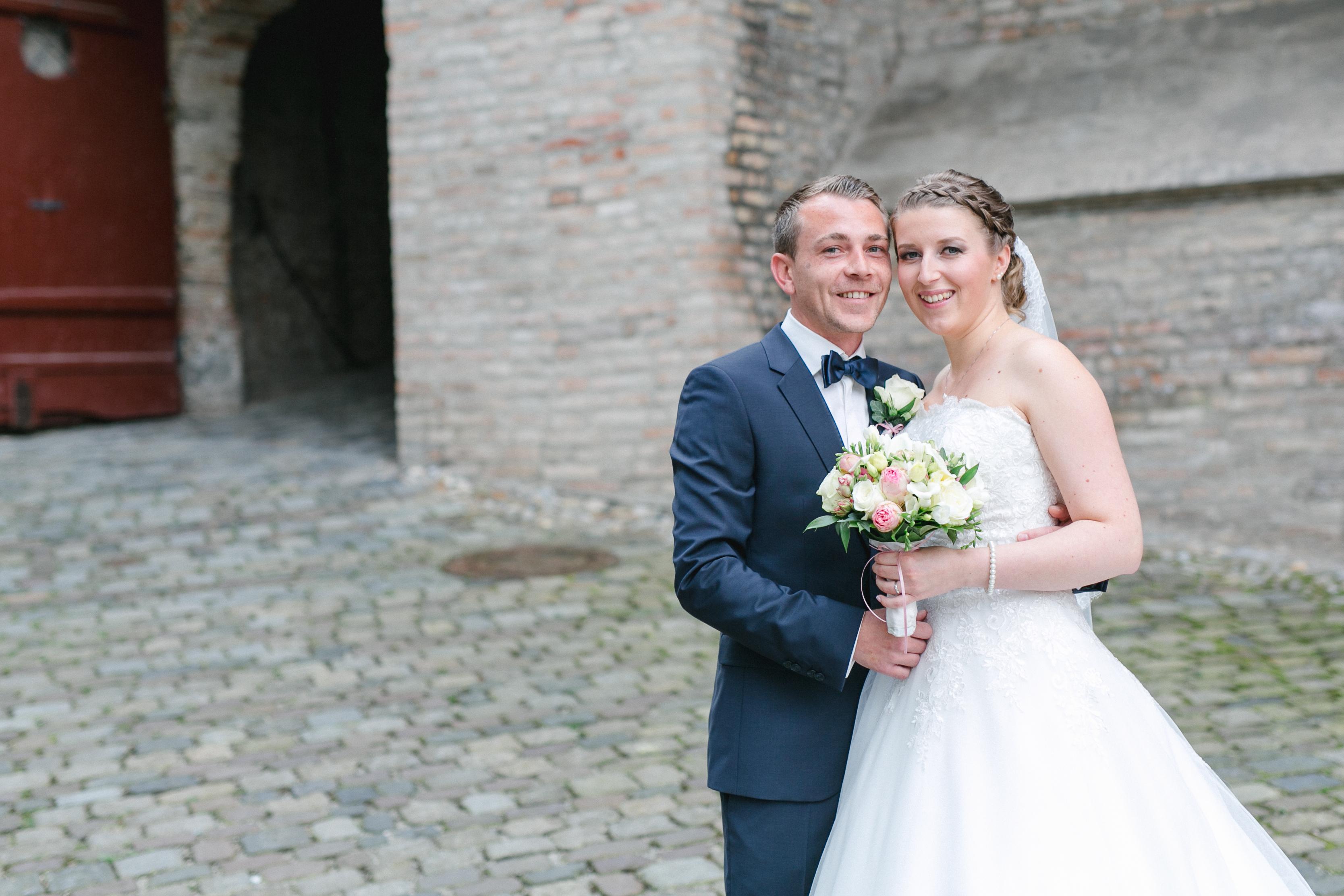 Hochzeitsfoto_AD_001