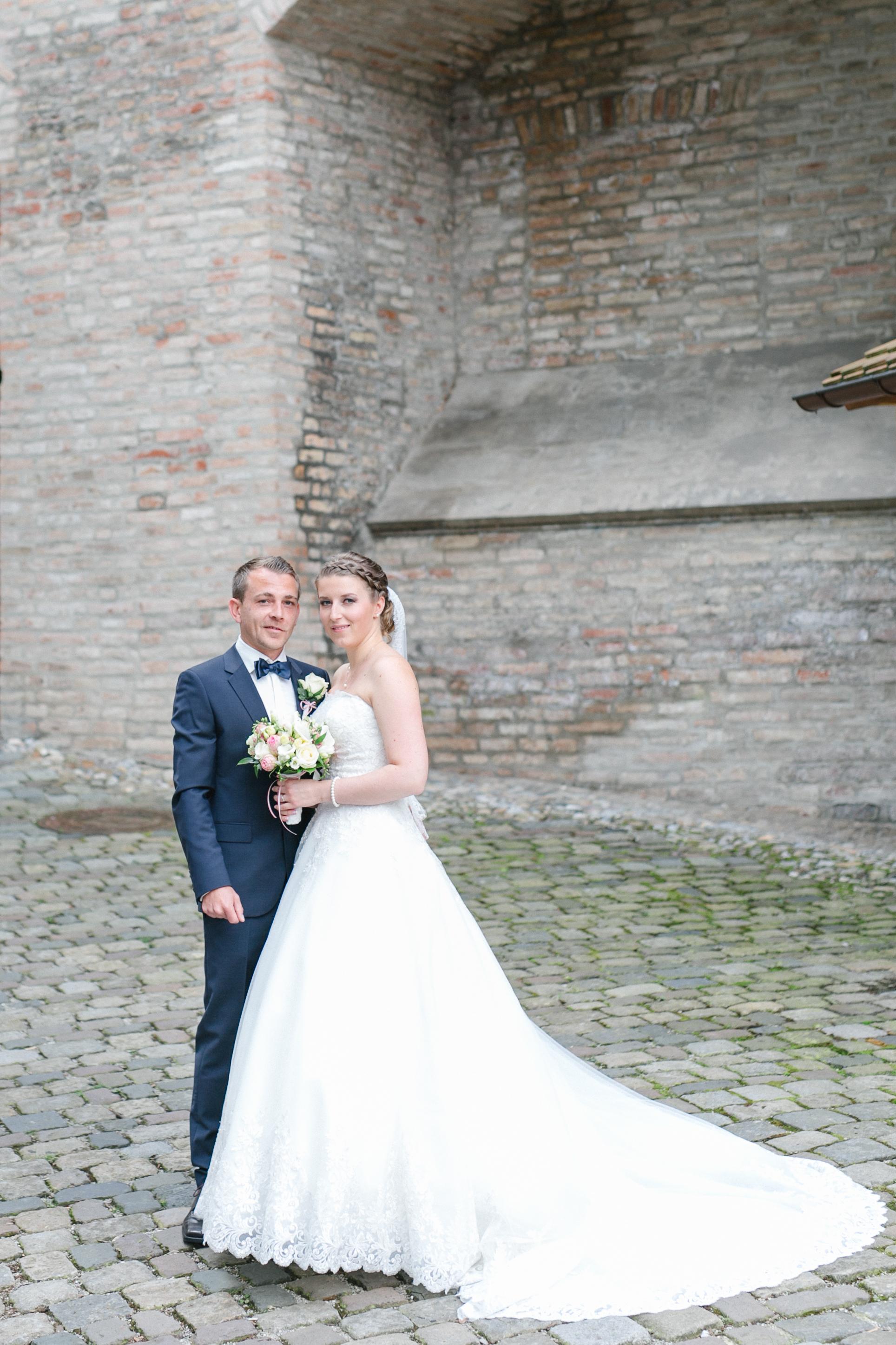 Hochzeitsfoto_AD_002