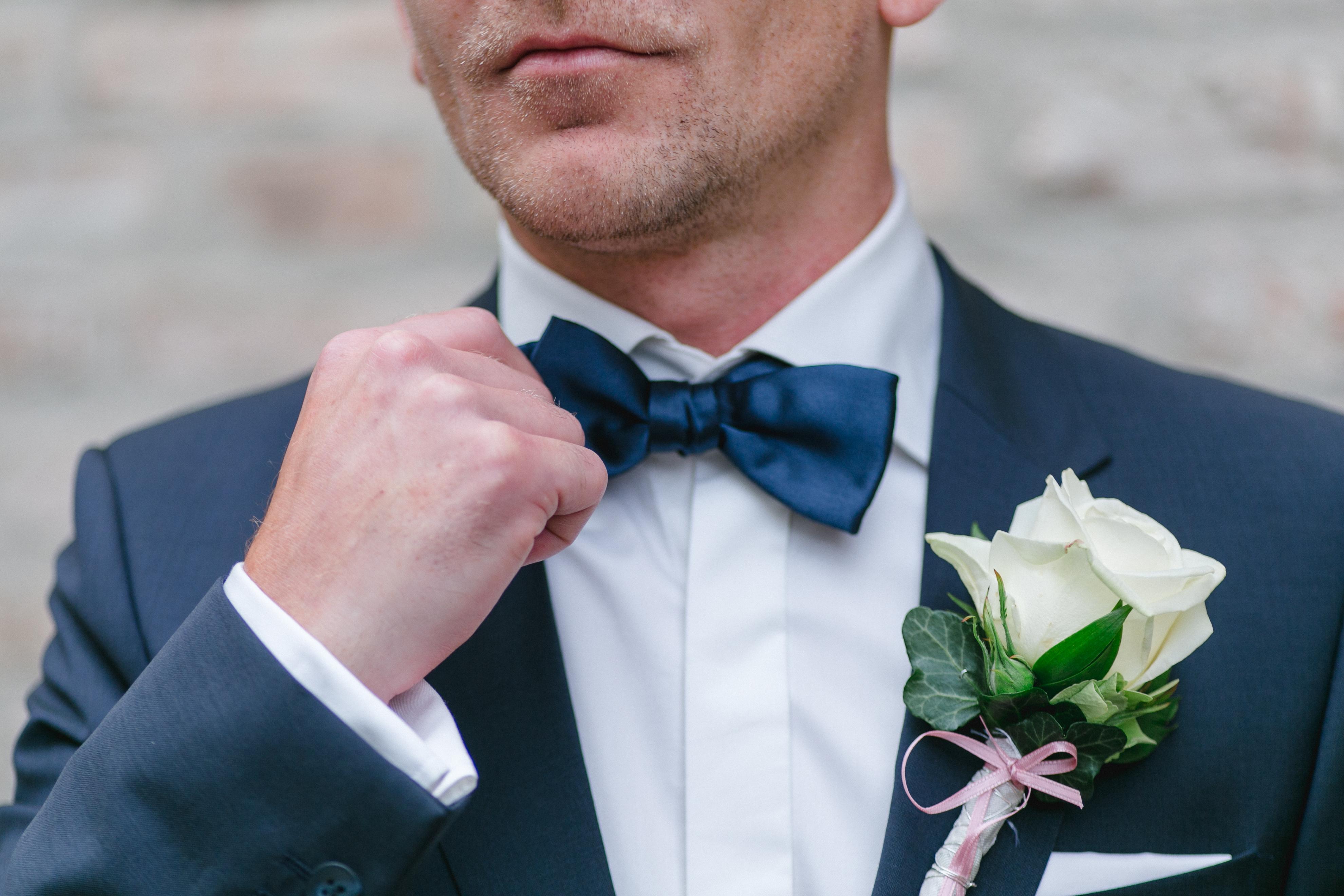 Hochzeitsfoto_AD_003