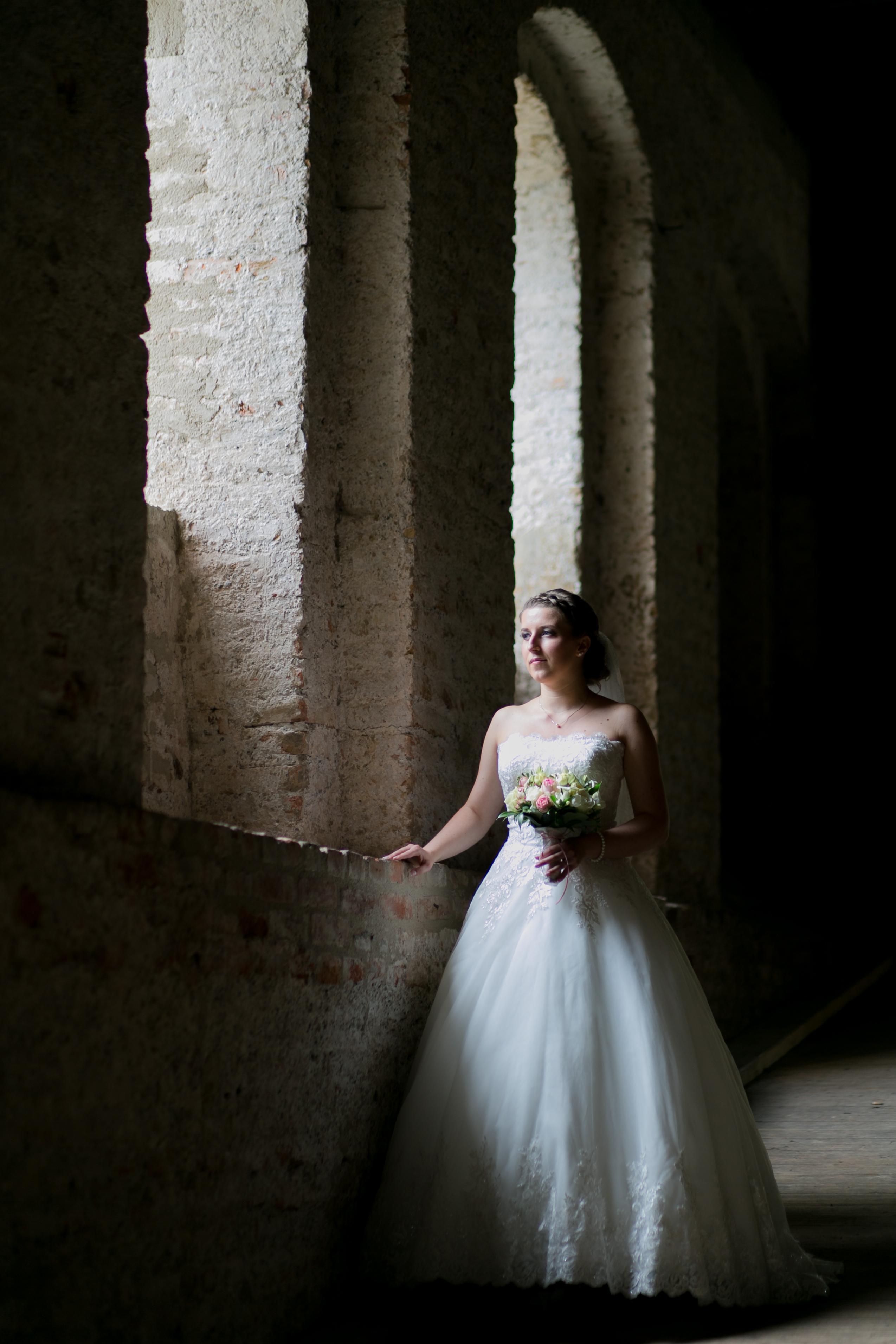 Hochzeitsfoto_AD_006