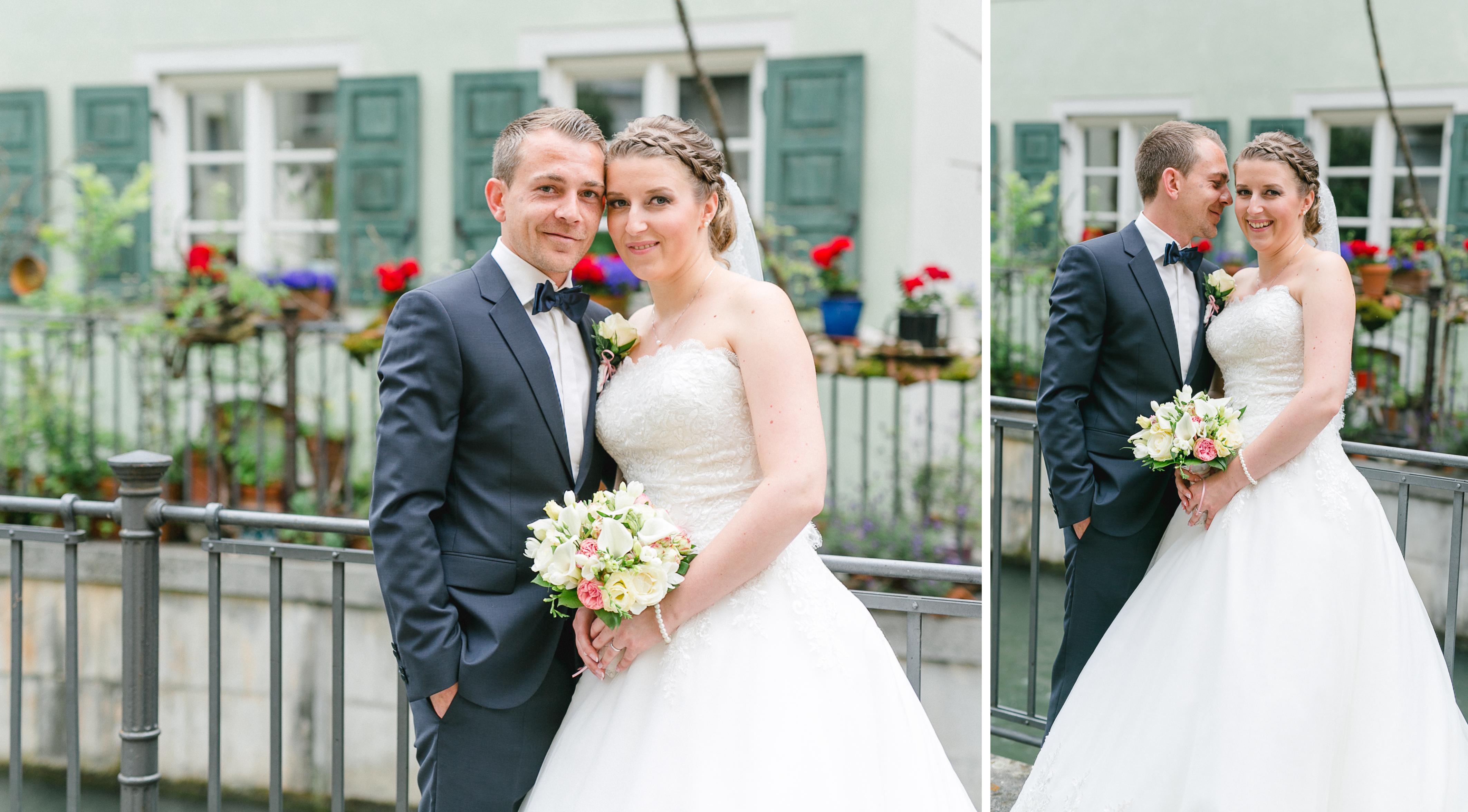 Hochzeitsfoto_AD_008