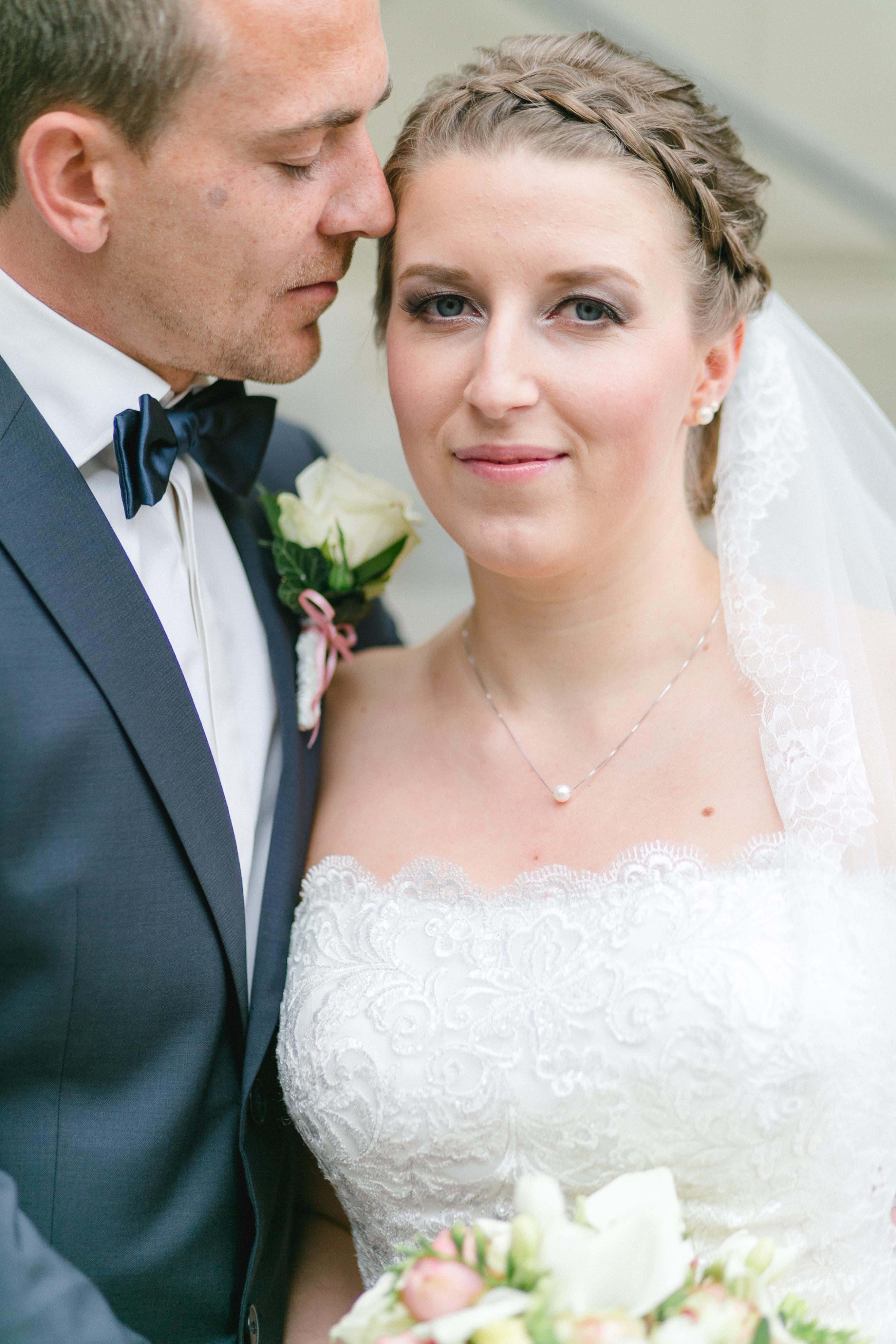 Hochzeitsfoto_AD_009