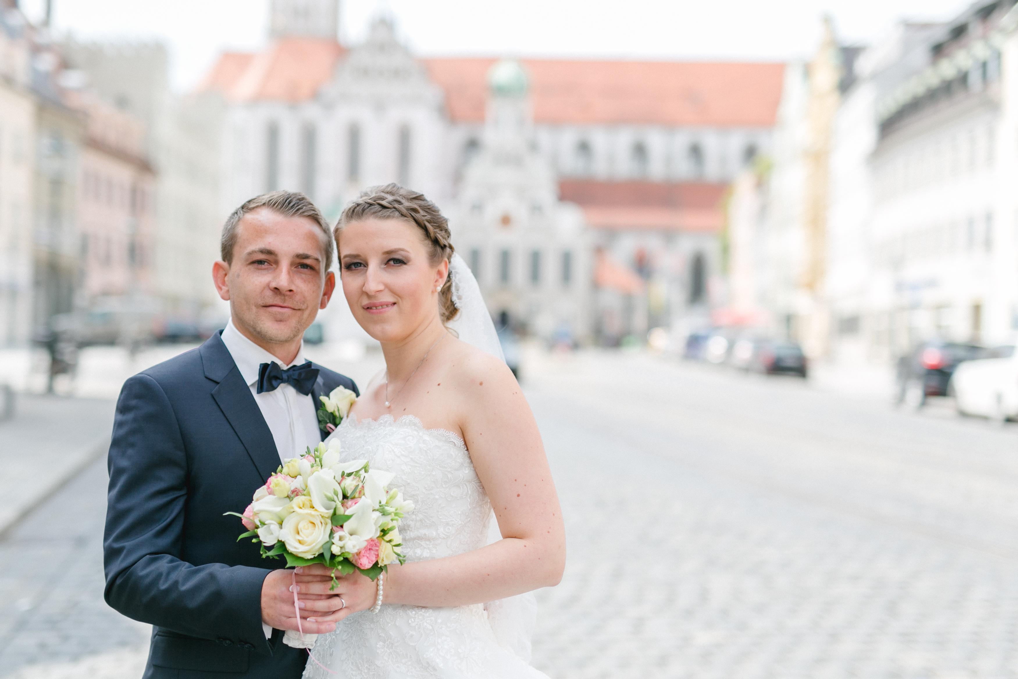 Hochzeitsfoto_AD_011