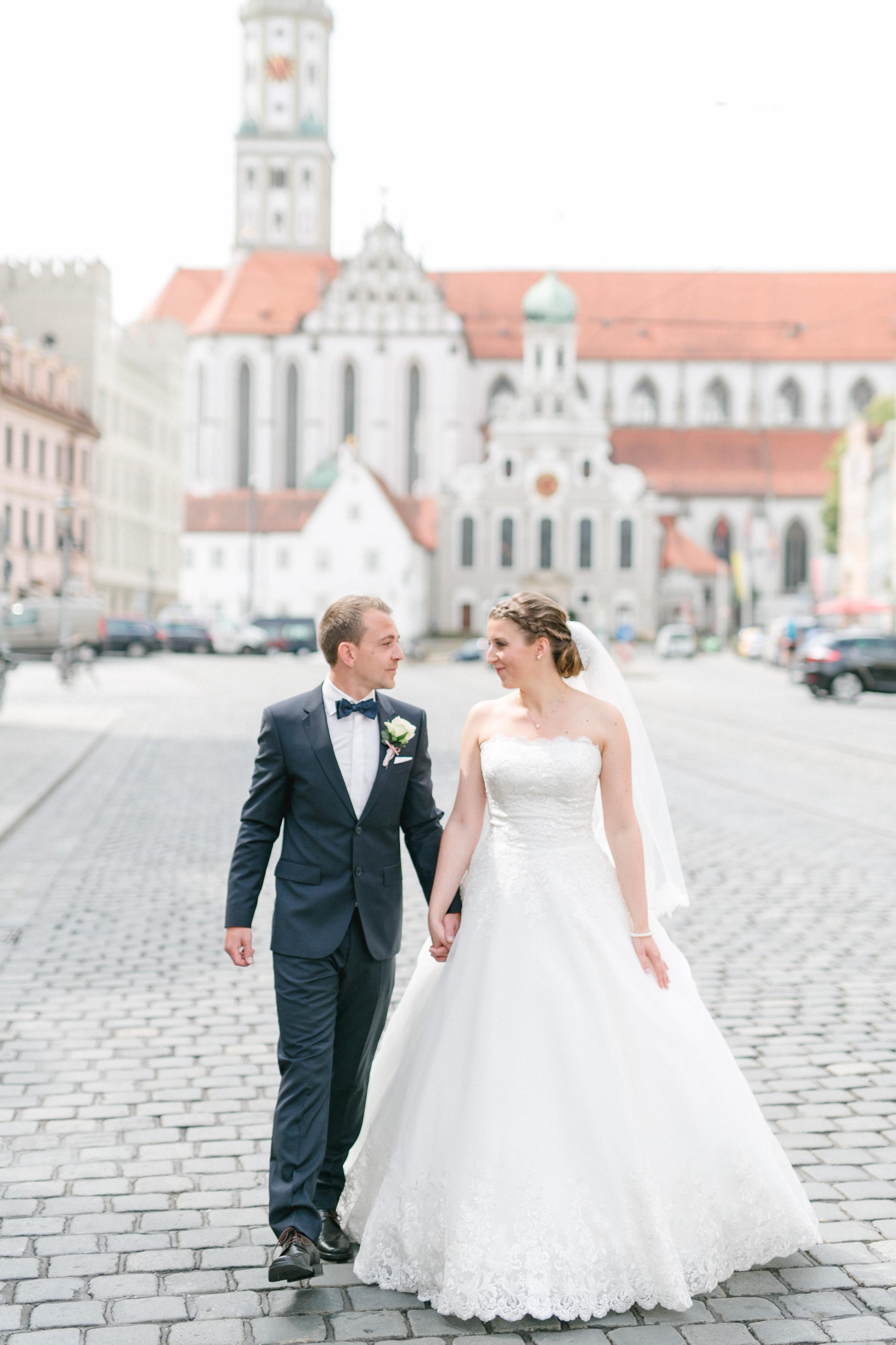 Hochzeitsfoto_AD_012