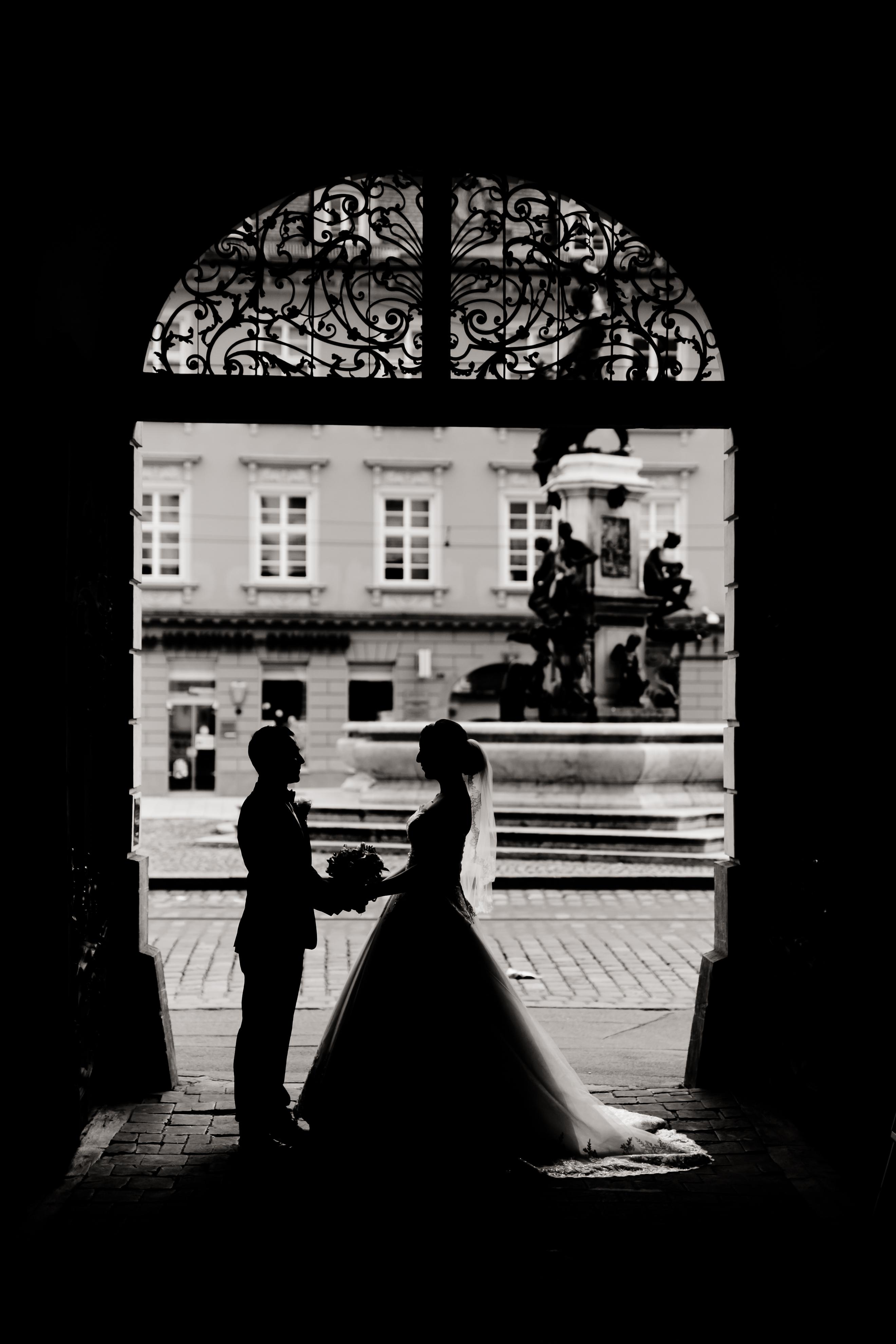 Hochzeitsfoto_AD_013