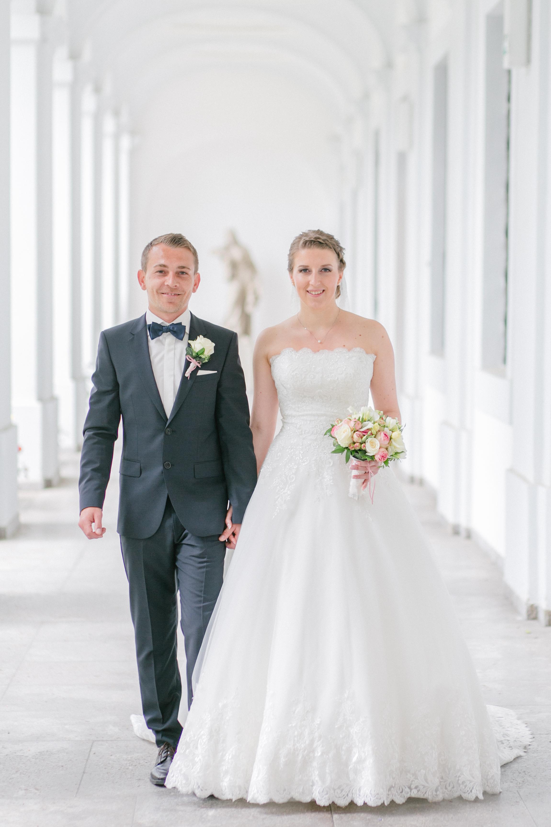 Hochzeitsfoto_AD_015