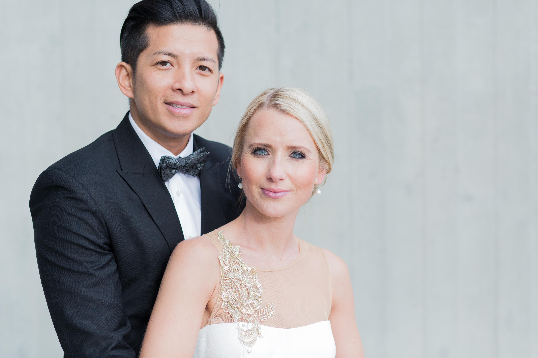 Hochzeitsfoto_CN_001