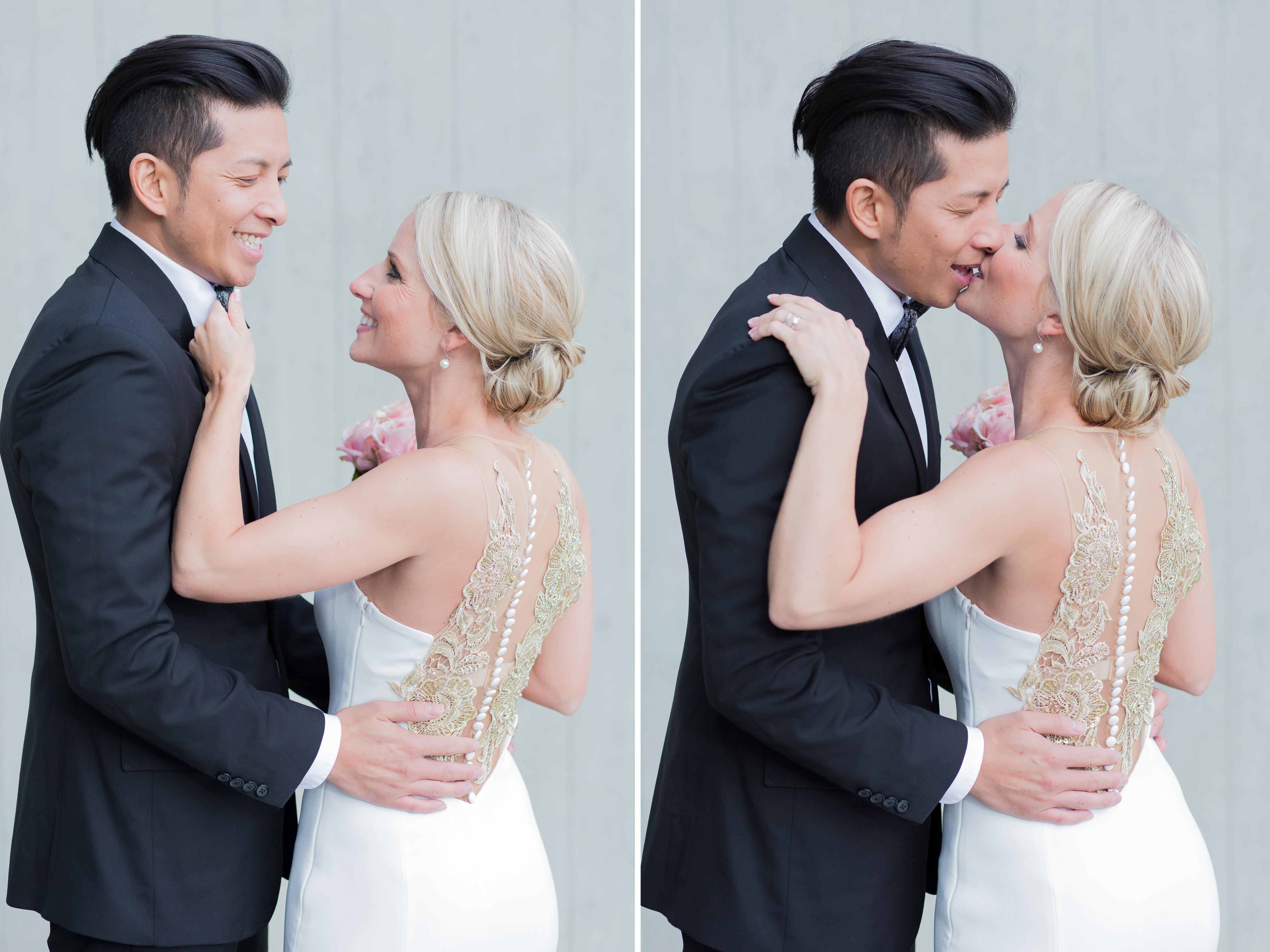 Hochzeitsfoto_CN_002