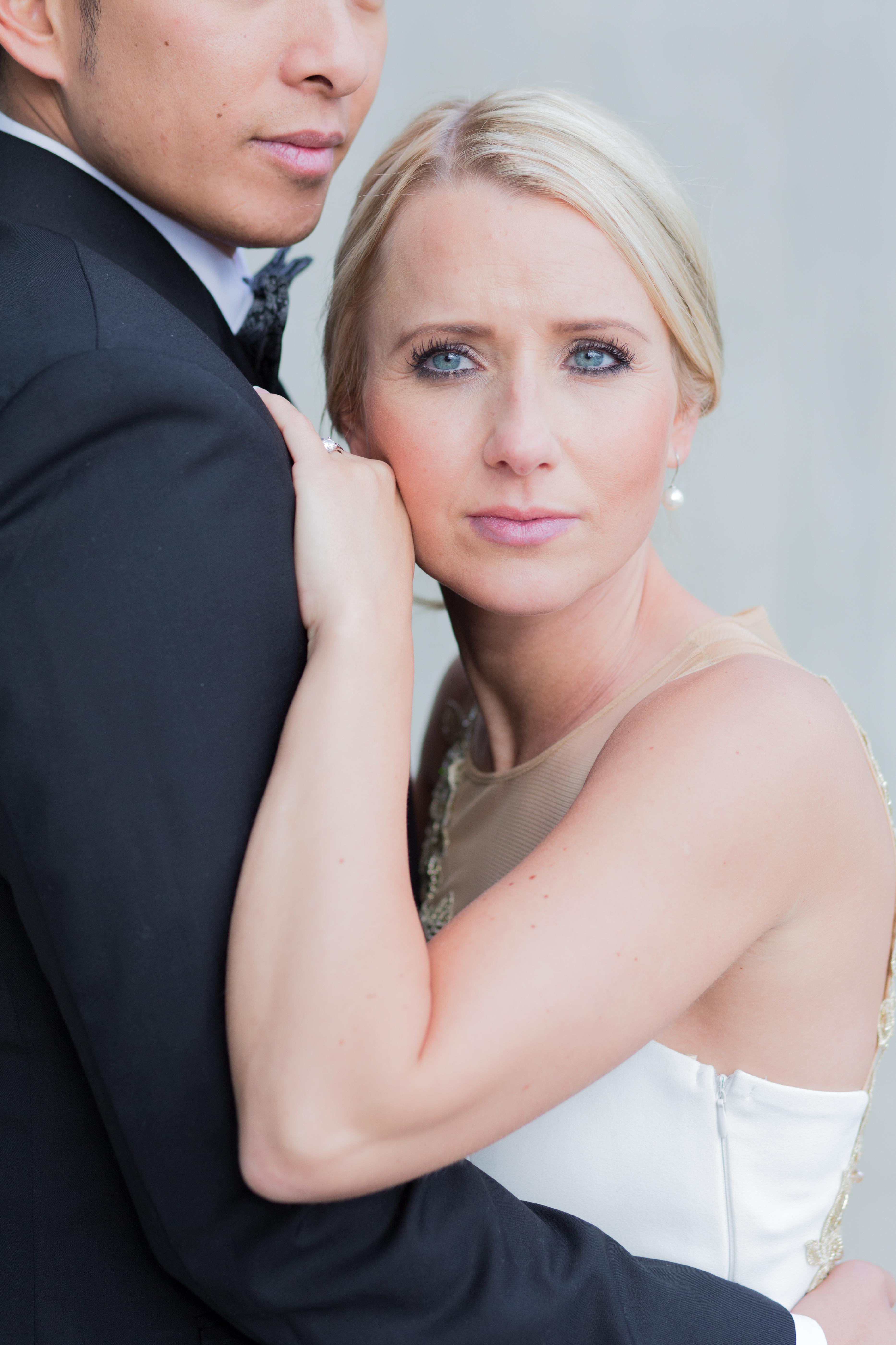 Hochzeitsfoto_CN_003