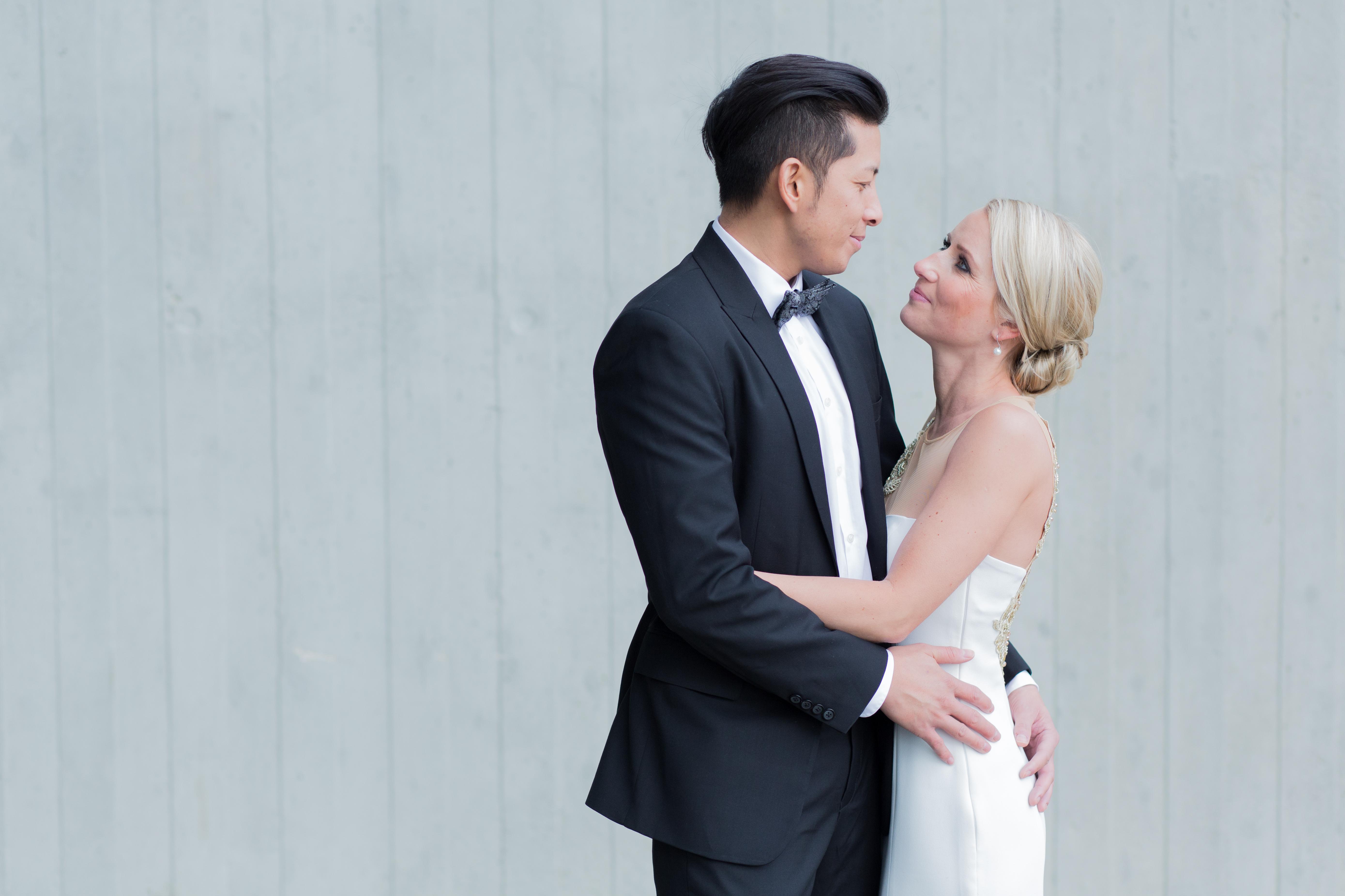 Hochzeitsfoto_CN_004