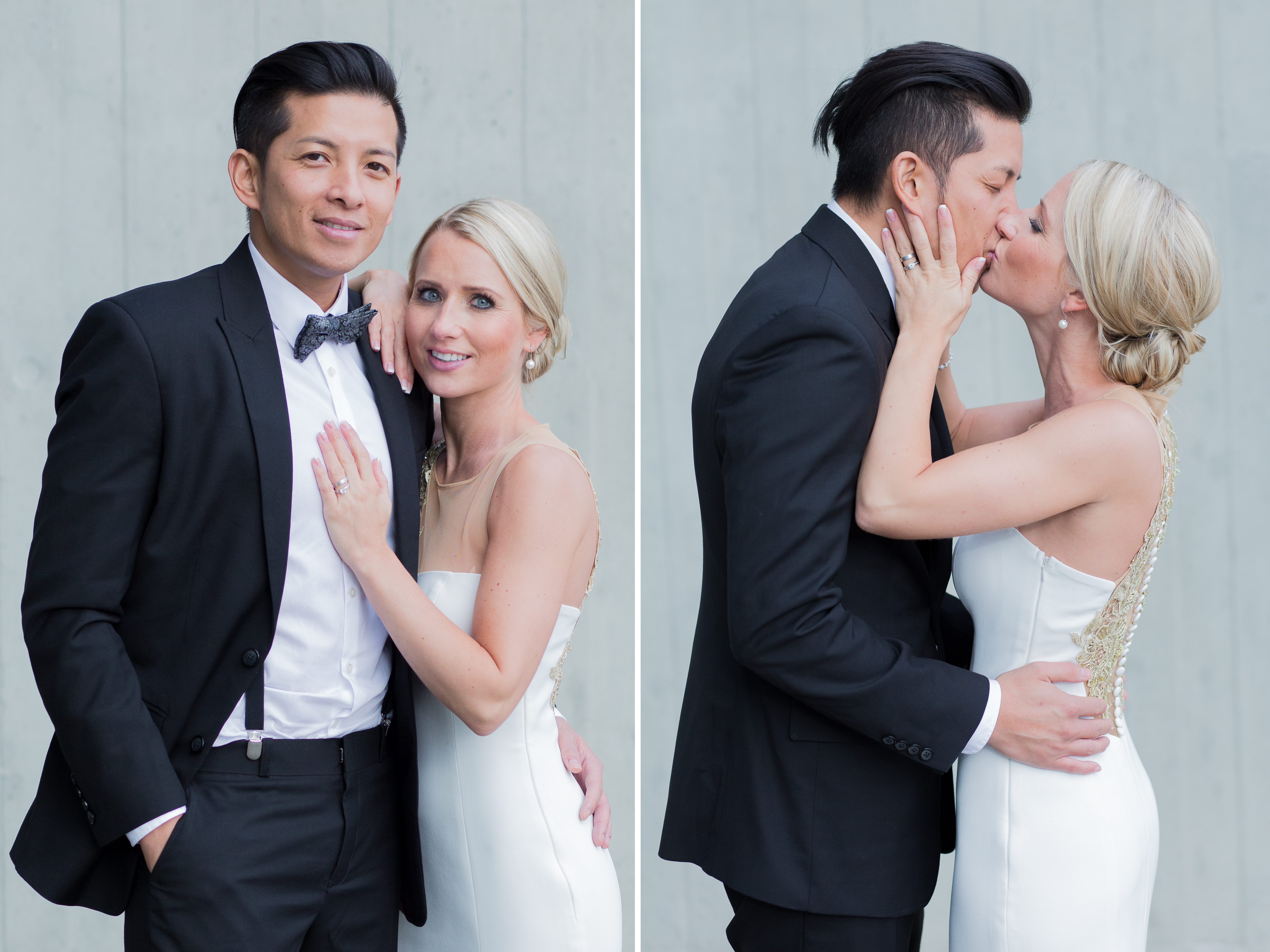 Hochzeitsfoto_CN_005