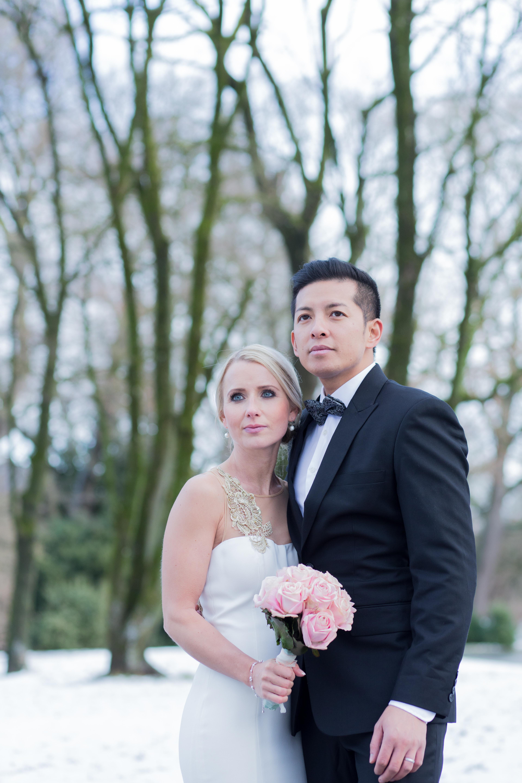 Hochzeitsfoto_CN_006