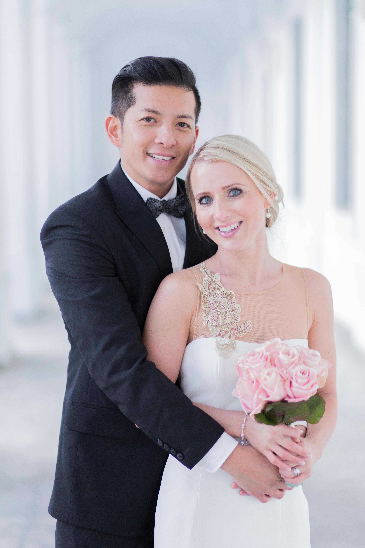 Hochzeitsfoto_CN_010